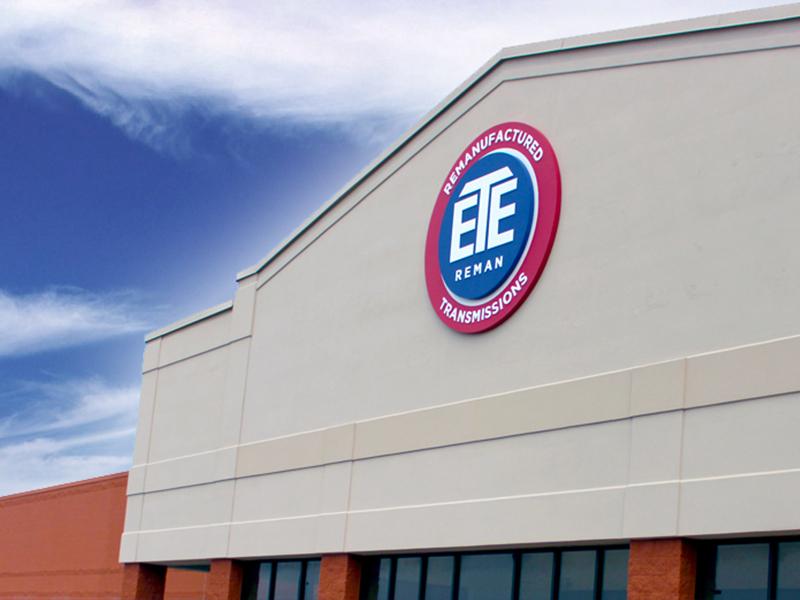 Manufacturing Jobs in Milwaukee at ETE Reman
