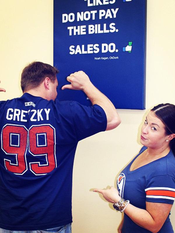 JOBS_Spotlight-Gretzky